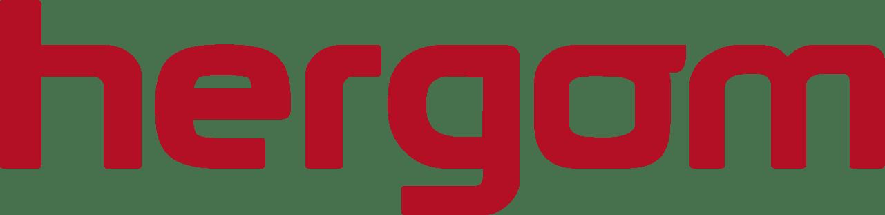 hergom_logo